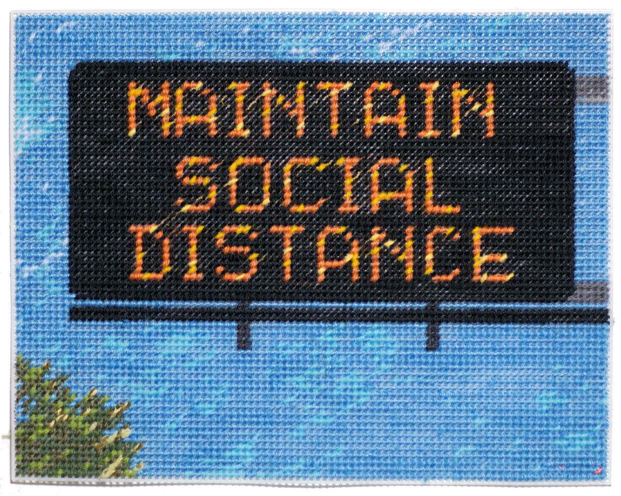 MH_MAINTAIN SOCIAL DISTANCE