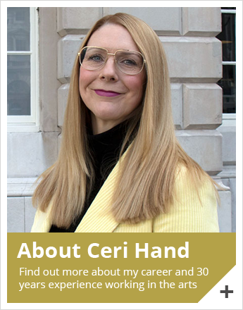 artist-mentor-ceri-hand