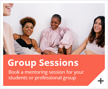 group-mentoring-sessions