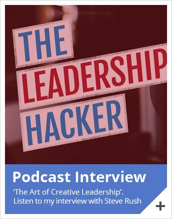 leadership-hacker-podcast
