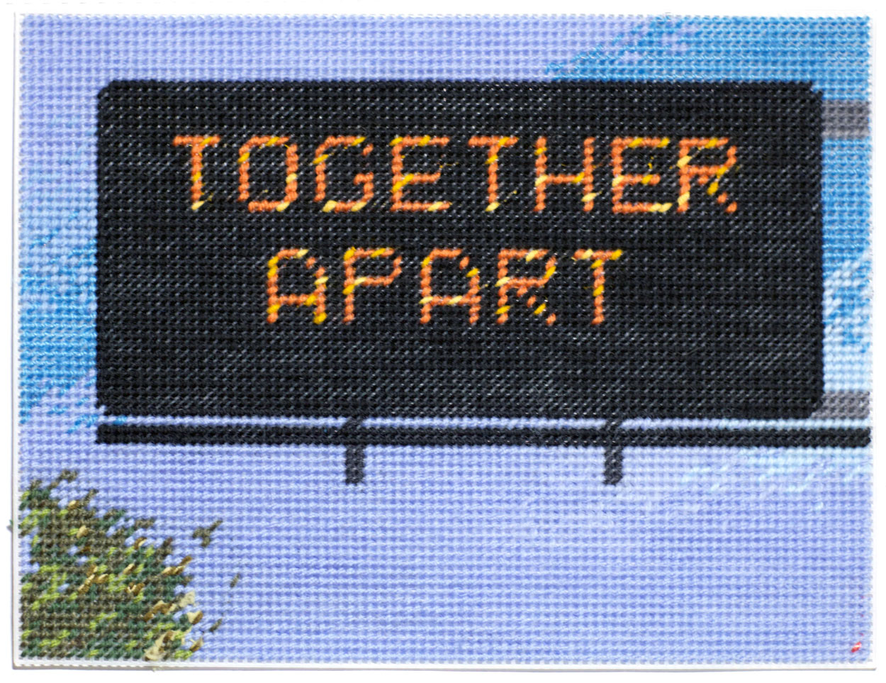 MH_TOGETHER APART