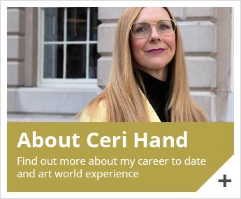 artist-mentor-about-ceri-hand