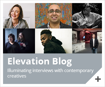 artist-mentor-elevation-blog