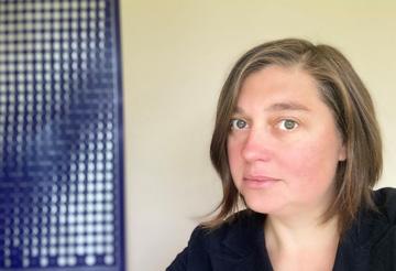 Sarah-Cook-Blog-1