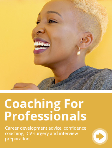 coaching-professionals-service