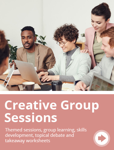 creative-group-service