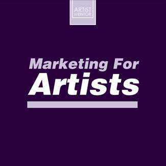 am-marketing