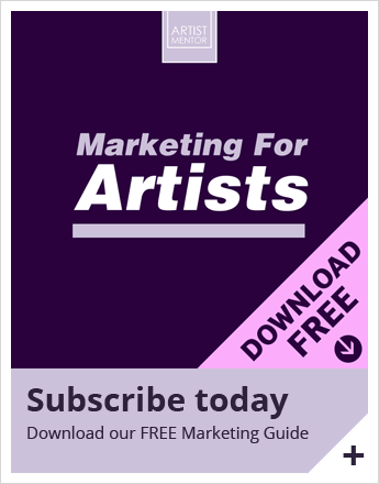 free-marketing-guide-ad