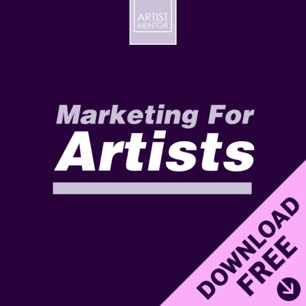 marketing-square-download