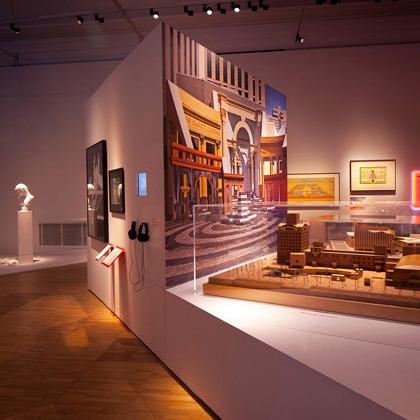 Compelling-Exhibition-Proposals