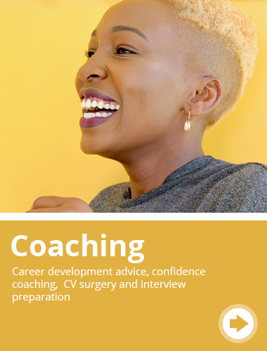 coaching-am-services