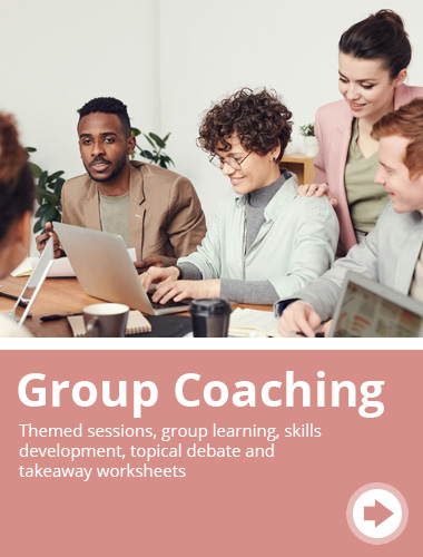 group-coaching-am-services