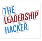 leadership-hacker-logo