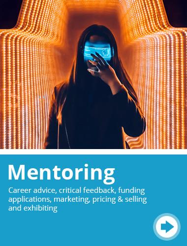 mentoring-am-services