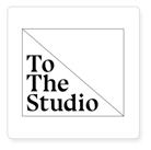 to-the-studio-logo