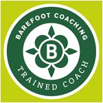 Barefoot-Coaching-Trained-Coach