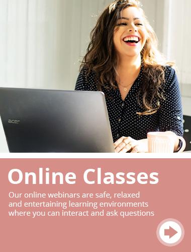 online-classes-am-services
