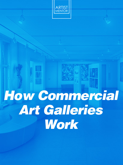 web-commercial-galleries