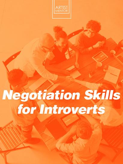 web-negotiation-skills