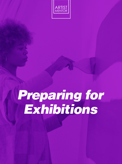 web-preparing-exhibitions