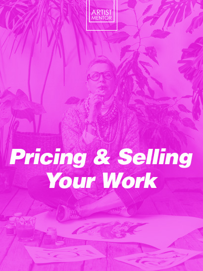 web-pricing-selling
