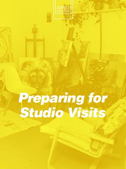 web-studio-visits